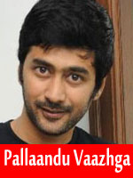 Palaandu Vaazhga Tamil Movie Details