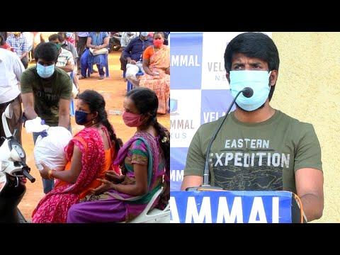 போஸ்ட் ப்ரொடக்ஷன் பணிக்கு தயாராகும் மாதவனின் 'மாறா'! |  Tamil Movie News | Cinema Profile