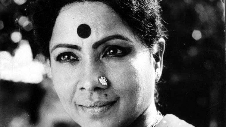 Aachi Manorama Short Movie Lists |  Tamil Movie News | Cinema Profile
