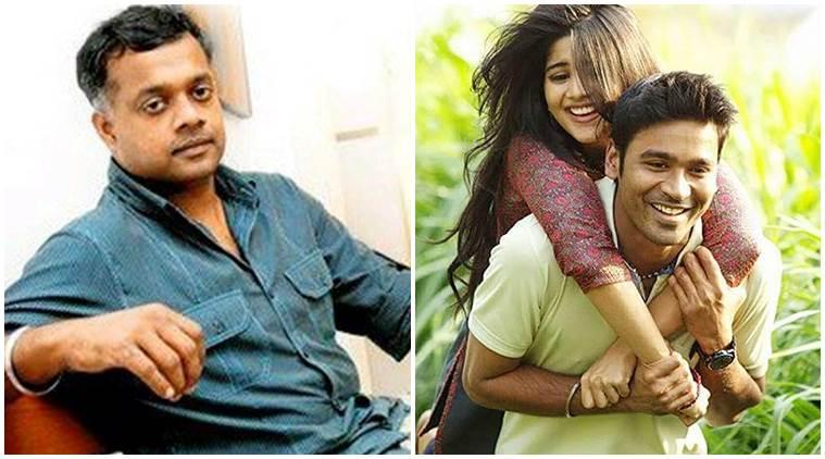 Dhanush resumes Enai Noki Paayum Thotta shoot