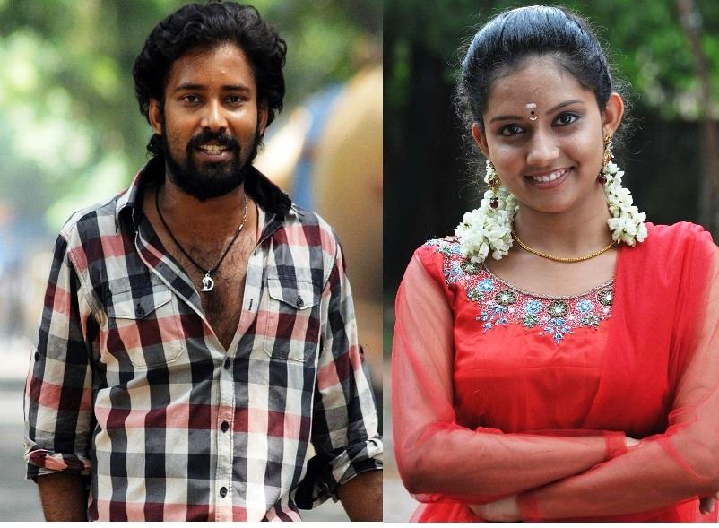 Dinesh next titled as Annanukku Jai | Annanukku Jai (2018) Tamil Movie News | Cinema Profile