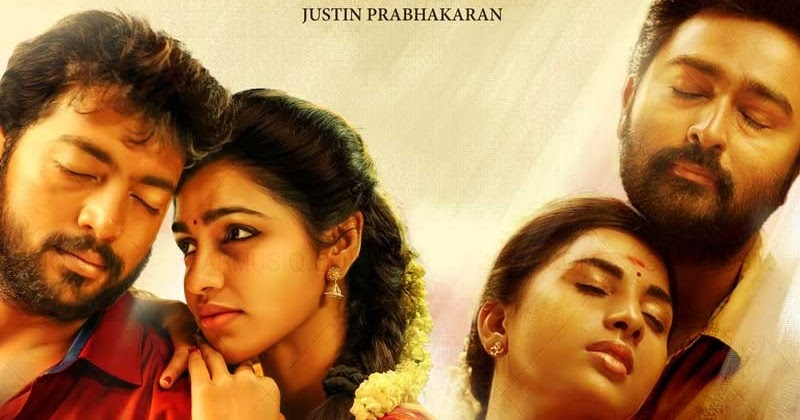 Kaala Koothu movie Live review by audience: Kaala Koothu Tamil Cinema Social Media Review