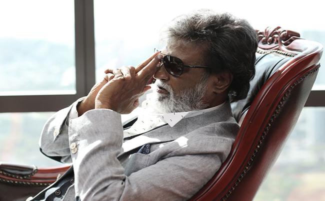 Kabali post production completed | Kabali Tamil Movie News | Cinema Profile