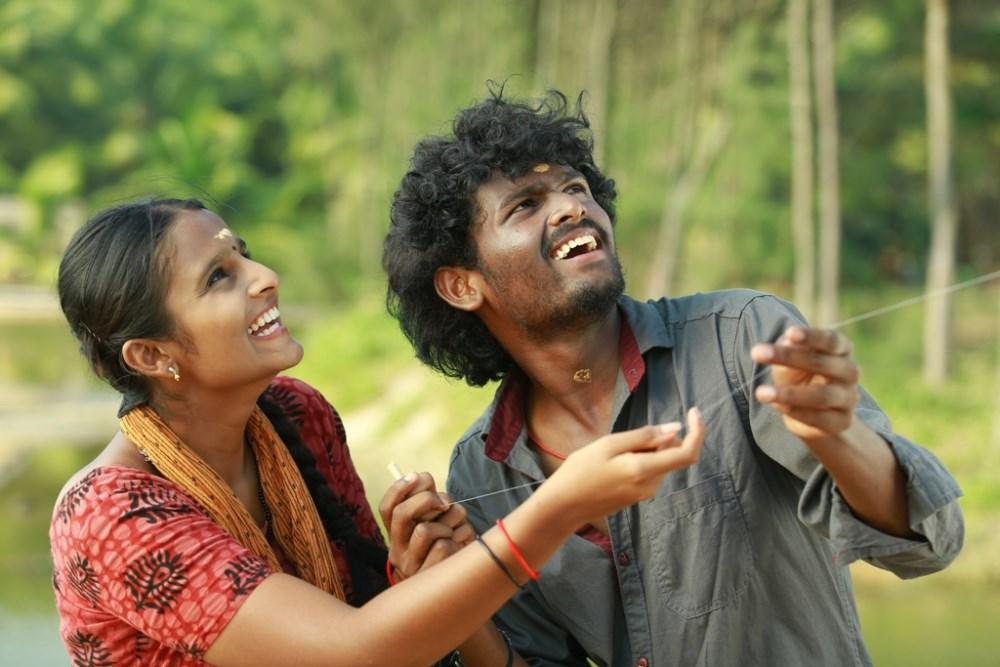 Konjam Konjam movie Live review by audience: Konjam Konjam Tamil Cinema Social Media Review
