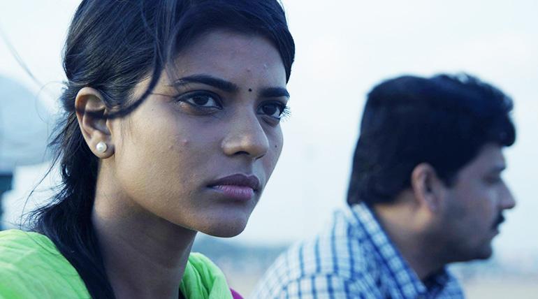 Manikandan's Kutrame Thandanai soon ! |  Tamil Movie News | Cinema Profile