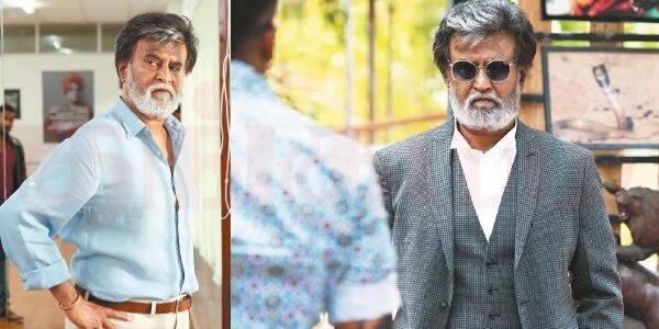 Rajinikanth to fight with Chinese Star ! | Kabali Tamil Movie News | Cinema Profile