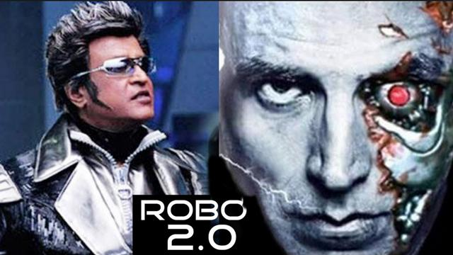 Rajinikanth's 2.0 Delhi schedule updates | 2.0 (2 Point O) Tamil Movie News | Cinema Profile
