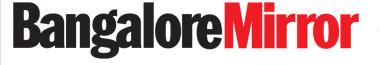 Bangalore Mirror Spyder Movie review