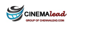 Cinema Lead 10 Enradhukulla (aka) Pathu Enrathukulla Movie Songs review