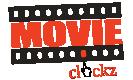 MovieClikz Nadigaiyar Thilagam Movie review
